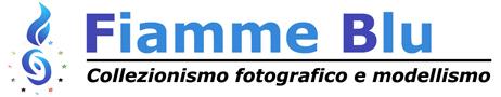 fiammeblu.org